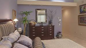 how much would it cost to paint a 2 bedroom apartment bedroom designs