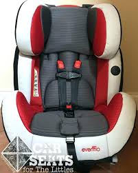 evenflo car seat instructions company is recalling convertible and harnessed child restraints models momentum including and