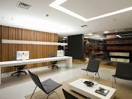 Design Ideas 54 Professional Interior Designer Interior