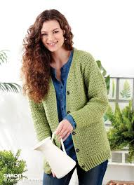 Lacy Crochet Cardigan Pattern Interesting Inspiration Design