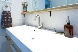 bathroom remodeling chicago il. Bathroom Remodeling Chicago Il Kitchen Contractors