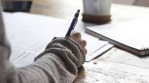 Penulisan daftar pustaka yang benar cara membuat contoh dalam penulisan sebuah karya ilmiah kita diharuskan untuk menyajikan suatu informasi dengan disertai sumber yang benar. Cara Membuat Jurnal Skripsi Yang Baik Dan Benar Jangan Sampai Salah Hot Liputan6 Com