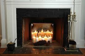 decorating inside fireplace decor ideas inside fireplace ideas backlotus stunning contemporary home iterior stunning inside fireplace