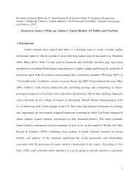 technology development essay hobby
