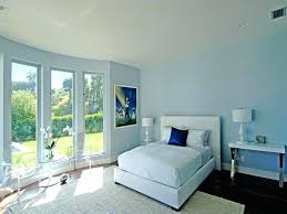 good color paint for bedroom guest bedroom with white best color wall paint best paint color good color paint for bedroom