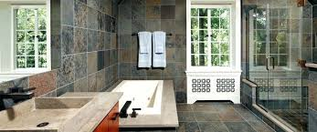 bathroom remodeling austin tx. Bathroom Remodeling Austin Tx Bathrooms Best Home Remodel Company Homeremodelingplus Bath Contractors Companies