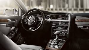 audi a4 2015 interior. design differences between the 2015 audi a4 b85 and 2016 b9 forum interior