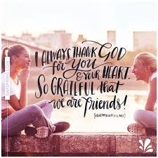 Biblical Quotes About Friendship Classy Best 48 Christian Friendship Quotes Ideas On Pinterest Biblical