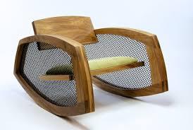 unique wooden furniture designs. Amazing Furniture Designs Custom On Table  Ceead Unique Wooden Furniture Designs