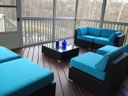 patio furniture reviews. Outdoor Furniture Design Stunning Best Patio Reviews E