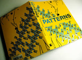 book cover patterns jpg