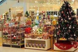 fileoxford street john lewis store christmas. John Lewis Christmas Advert 2014: Time To Start Shopping? - Get Surrey Fileoxford Street John Lewis Store Christmas