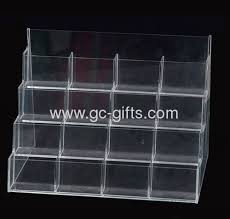 Display Stand Hs Code Retail plastic cards display stand from China manufacturer 90