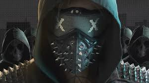 watch dogs 2 trailer. Perfect Trailer On Watch Dogs 2 Trailer O