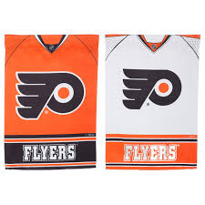 Flyers Flag Philadelphia Flyers Skating Gritty Decal Pack By Wincraft