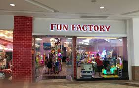 fun factory embed helix leisure
