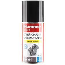 Купить смазки в Иваново - цены в нашем интернет ... - 220 Вольт
