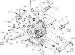 similiar subaru wrx transmission diagram keywords subaru outback parts diagram besides subaru wrx engine parts diagram
