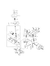 Kohler cv16s wiring diagram likewise 00001 furthermore 12 hp kohler wiring diagram wiring diagrams in addition