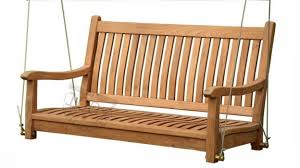 5 essential elements for teak outdoor furniture vancouver bc