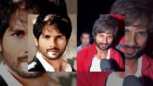 top 10 bollywood actor without makeup 2016