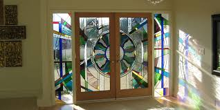 the beveled edge art glass studio custom leaded glass beveled glass stained glass etched glass wrought iron doors and windows