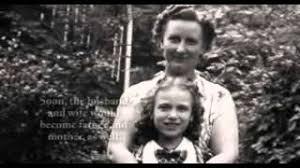 Bernis Morgan Obituary & Funeral | Grand Rapids, MI | Heritage Life Story  Funeral Homes
