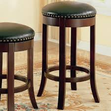 dining chairs bar stools. a guide to different types of barstools and counter stools-8a dining chairs bar stools o