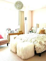 All White Bedroom Decorating Ideas Unique Inspiration Design