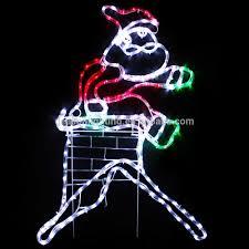 christmas rope lighting. Christmas Rope Lighting
