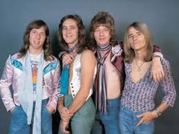 Australian Singles Chart For 1976 Australian Music History