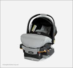 chicco keyfit 30 infant car seat lilla best of chicco highchair recall