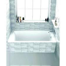 alcove cast iron bathtub drain cast iron bathtub kohler alcove tub cast iron bathtub kohler new
