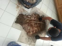 leaking bathtub drain pipe fix leaking bathtub drain bathtub bathroom drain pipe leaking