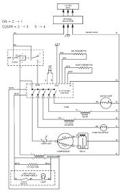 ge wiring diagrams wiring diagram insider ge fridge wiring diagram wiring diagram toolbox ge stove wiring diagrams ge wiring diagrams