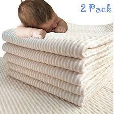 mattress kids. waterproof bed pad,kids pads for potty training,baby pad mattress kids
