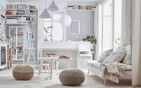 Cómo comprar tu cocina ikea guía de compra. La Tua Casa In Una Stanza Ikea It