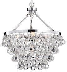 modern glass lighting. Stylish Most Popular Chandeliers Heidi Lighting Xiertek Usa Inc Crystal Glass 5 Light Luxury Modern