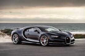 88309 views   66839 downloads. Bugatti Chiron 4k Wallpapers Top Free Bugatti Chiron 4k Backgrounds Wallpaperaccess