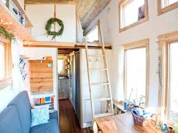 Designing a tiny house Interior Tiny House Interior Design Ideas Modern Tiny House Interior Design Ideas World Small Modern House Design Ideas Tiny Cabin Interior Design Ideas Tiny House Interior Design Ideas Modern Tiny House Interior Design