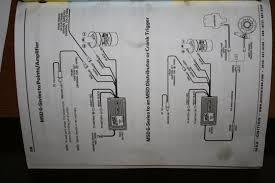 6al wiring drive