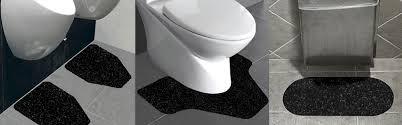 hospeco healthgards restroom floor mats