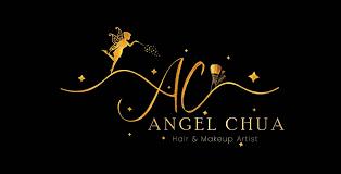 angel chua hair and makeup artist home