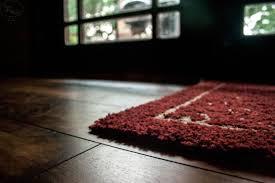 rugs for wood floors. Rugs-on-hardwood-floors Rugs For Wood Floors