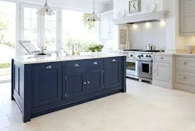 colorful blue marble countertop and blue marble countertop luxury revere pewter cabinets