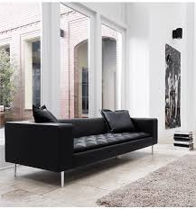 boss design fairfax 3 seat sofa