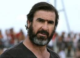 john lynch actor. Delighful Actor These Twoactor John Lynch And Eric Cantona To Actor