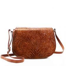 details about las real leather cross shoulder bag satchel womens handbag new uk