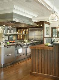 A Frame Kitchen Replacing Kitchen Cabinet Doors Pictures Ideas From Hgtv Hgtv