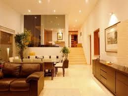 interior spanish style homes spanish dining room furniture spanish style homes interior design